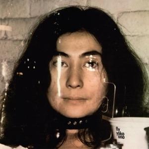 Yoko Ono - Fly