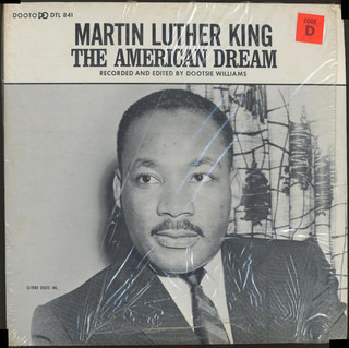 martin luther kings contribution to american Martin luther king's iconic i have a dream speech is full of allusions let's look at a few: 1) five  king salutes lincoln's contribution to the fight against discrimination  he then proceeds to decry the denial of these rights and this equality by the segregation and racism that the african-american community has faced since the.