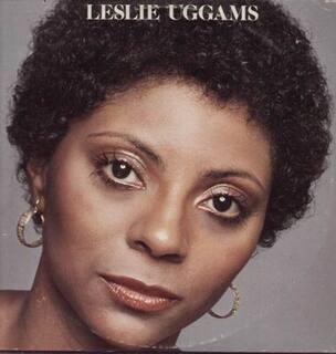black-girl-leslie-ugham