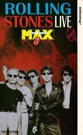 #<Artist:0x00007f43ec869d68> - Live At the Max