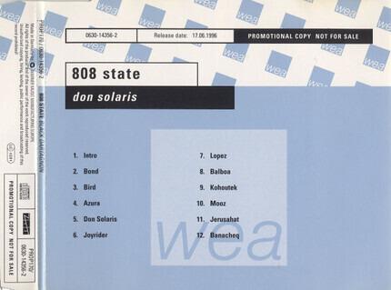#<Artist:0x00007f77ba5d7670> - Don Solaris