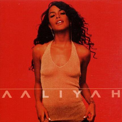 #<Artist:0x000000000806ef20> - Aaliyah
