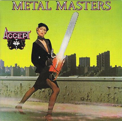 #<Artist:0x00007f60e2994ef0> - Metal Masters