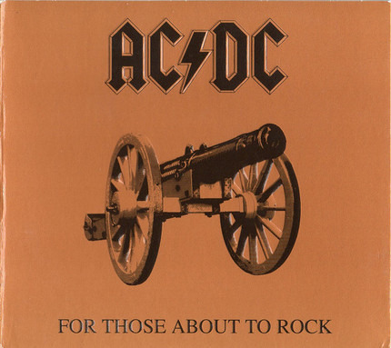 #<Artist:0x00007f8e70c05c00> - For Those About To Rock (We Salute You)
