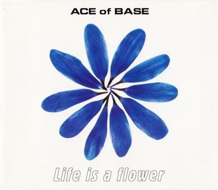 #<Artist:0x00007f6c2127ba98> - Life Is A Flower