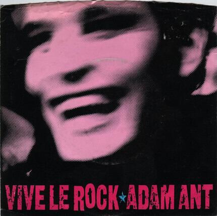 #<Artist:0x00007fcee2f17198> - Vive le Rock