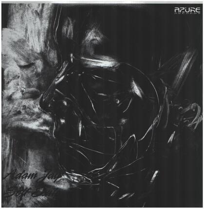 #<Artist:0x00007f2bb51b36f8> - Self Exile
