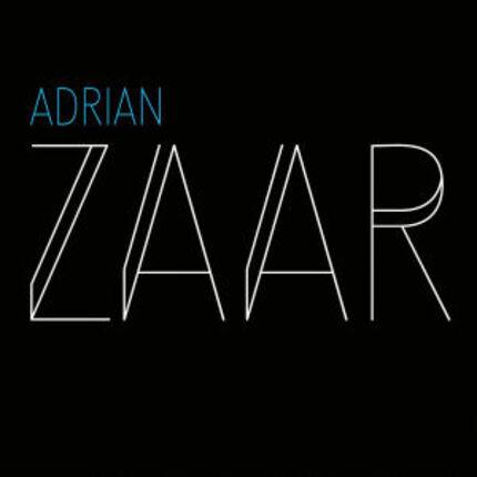 #<Artist:0x00007fee1ef85868> - Adrian Zaar