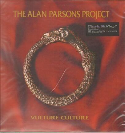 #<Artist:0x00007f412f4f8b58> - Vulture Culture