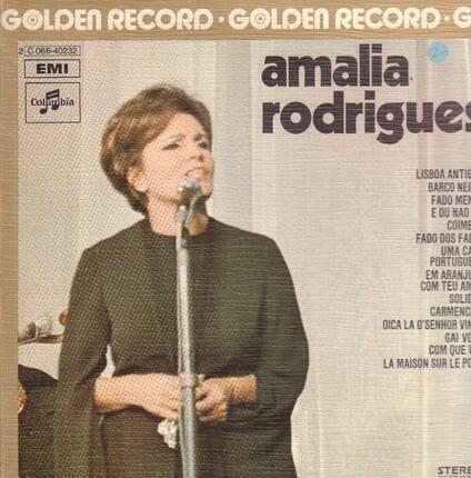 #<Artist:0x00007fe8d1704d08> - Golden Record
