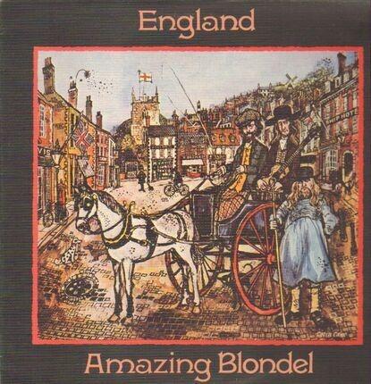 #<Artist:0x00007f5efa281620> - England