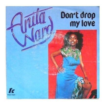 #<Artist:0x00007f4aa4a6de70> - Don't Drop My Love