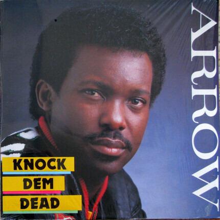 #<Artist:0x00007f740c883d08> - Knock Dem Dead