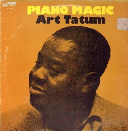 #<Artist:0x00007f88b6c3ca08> - Piano Magic