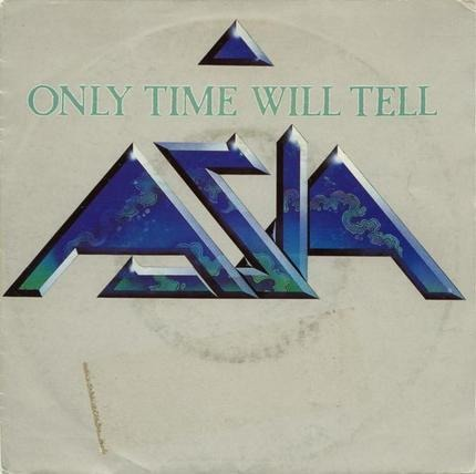 #<Artist:0x00007f67750e1580> - Only Time Will Tell