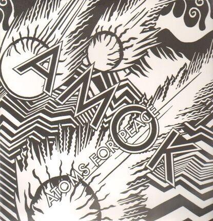 #<Artist:0x00007ff2d0074bd8> - Amok
