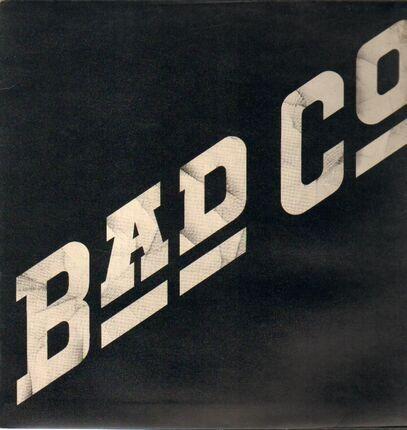#<Artist:0x00007fcee357d9d8> - Bad Company