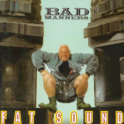 #<Artist:0x00007f92029c9a00> - Fat Sound