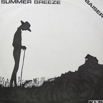 #<Artist:0x0000000008818028> - Summer Breeze