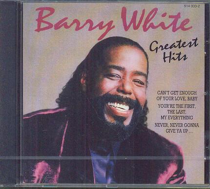 #<Artist:0x00007fc8035f0bb8> - Greatest Hits