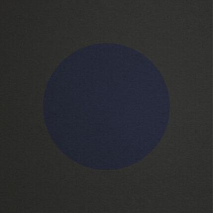 #<Artist:0x00000000088f01a8> - B-Sides And Rarities