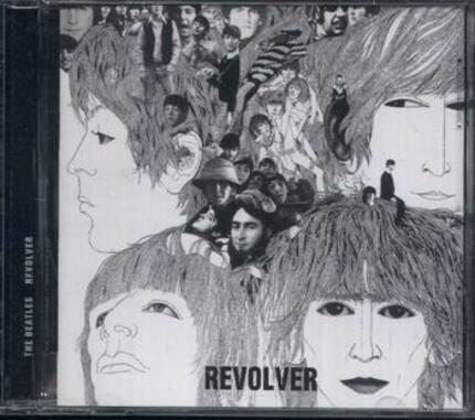 #<Artist:0x00007fcee1119f38> - Revolver