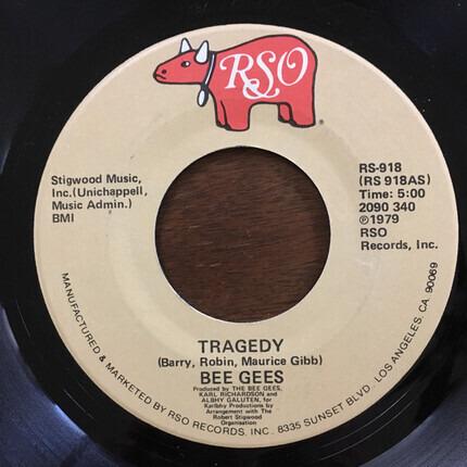 #<Artist:0x00007fcec19274e8> - Tragedy