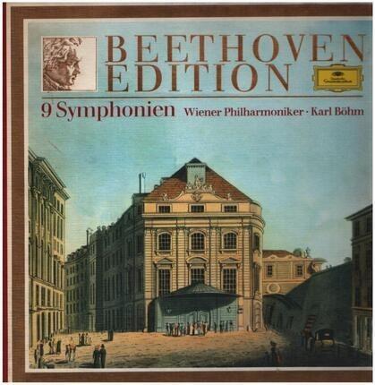 #<Artist:0x00007fb52cc0aee8> - 9 Symphonien,, Wiener Philh, Karl Böhm