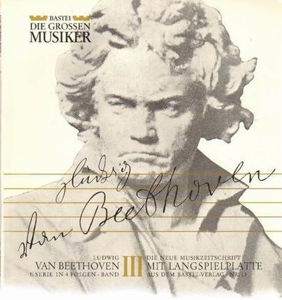 #<Artist:0x00007f4aa6b62270> - Sinfonie Nr.5 C-Moll,, Wiener Symphoniker, Klemperer