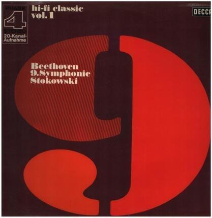 #<Artist:0x00007fb5434edb80> - Symphonie Nr.9