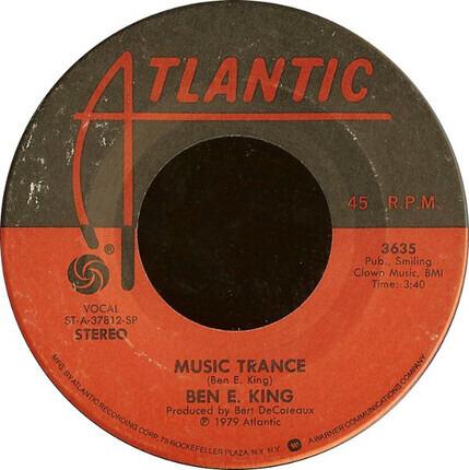#<Artist:0x0000000008a4a530> - Music Trance