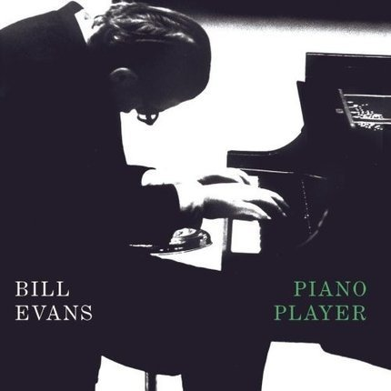 #<Artist:0x00007fc126f4d5f0> - Piano Player