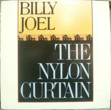 #<Artist:0x00007fb31ae8f790> - The Nylon Curtain