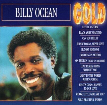 #<Artist:0x00007f4c8c7edd00> - Billy Ocean