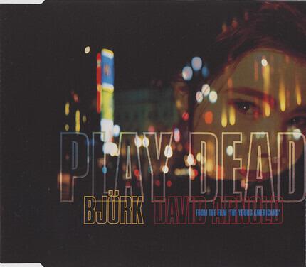 #<Artist:0x00007fc8f5714bc8> - Play Dead