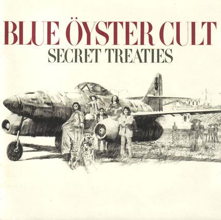 #<Artist:0x00007f88bcc96a20> - Secret Treaties