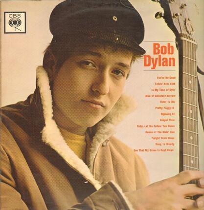 #<Artist:0x00007f4bd2537a80> - Bob Dylan