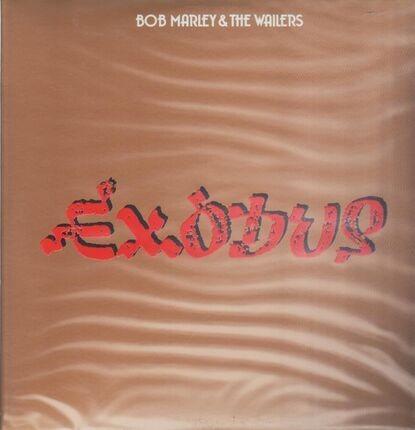 #<Artist:0x00007f1542745708> - Exodus