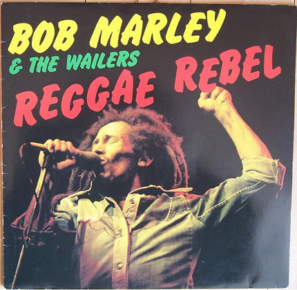 #<Artist:0x00007ff7aeb6ed08> - Reggae Rebel