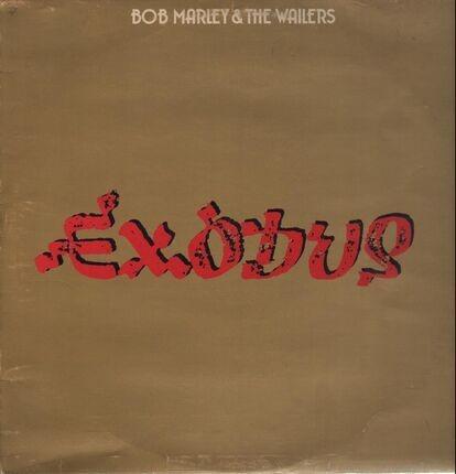 #<Artist:0x00007fc53188b708> - Exodus