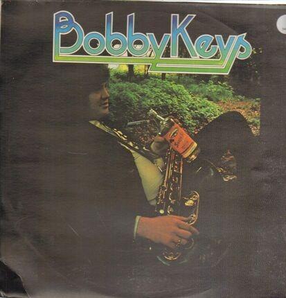 #<Artist:0x00007fd35a266940> - Bobby Keys
