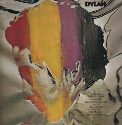 #<Artist:0x00007f4f1c59fd18> - Dylan