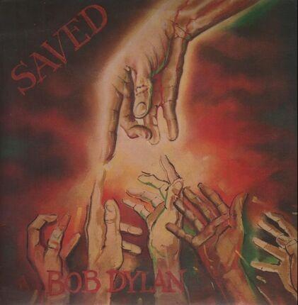 #<Artist:0x00007fb542fac928> - Saved