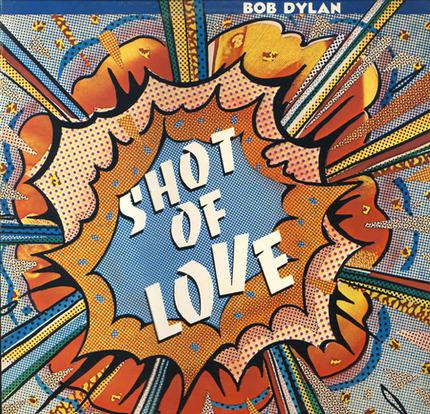 #<Artist:0x00007f9203e2dbb8> - Shot of Love