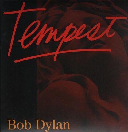#<Artist:0x00007f80151feb08> - Tempest