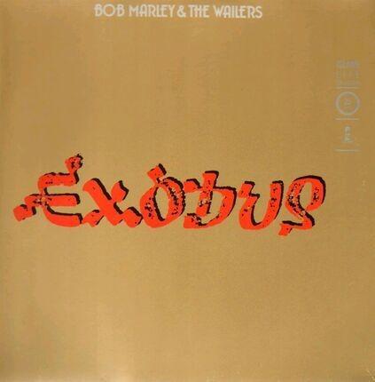 #<Artist:0x00000000087bc408> - Exodus