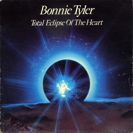 #<Artist:0x00007f412e0cff00> - Total Eclipse Of The Heart