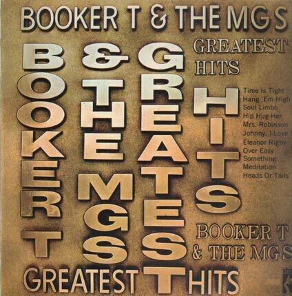 #<Artist:0x00007fa93505b0c8> - Greatest Hits