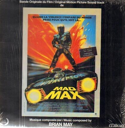 #<Artist:0x00007f087f0c8440> - Mad Max (OST)