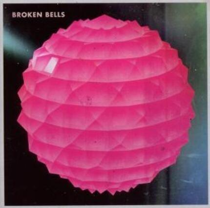 #<Artist:0x00007f3d74134f08> - Broken Bells